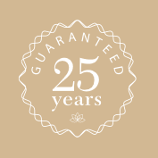25_Year_Guarantee