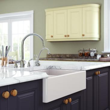 North Devon Kitchens | Kitchen Design Barnstaple Fusion TIFF File