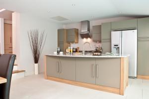 North Devon Kitchen Designs: kitchen designer, professional kitchen planner, choosing your kitchen