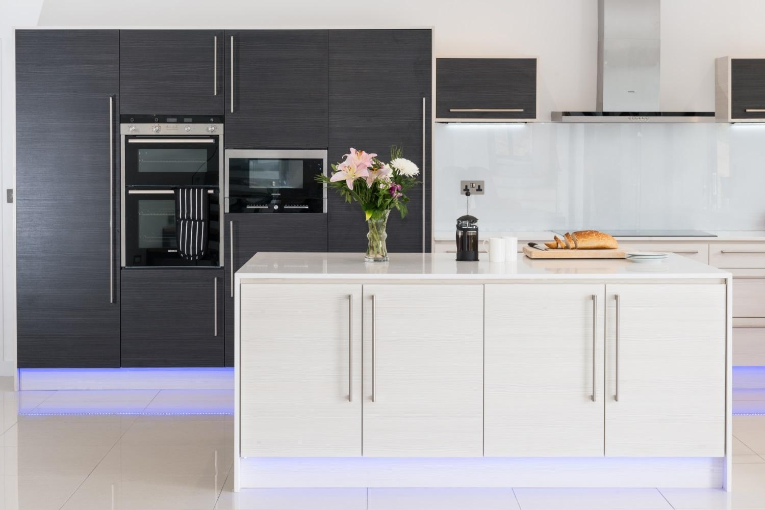 Quality Bespoke Kitchens Can Be Cheaper Than Howdens