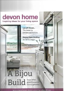 devon-home-cover