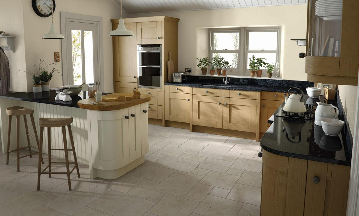 New Range For Builders And Developers North Devon